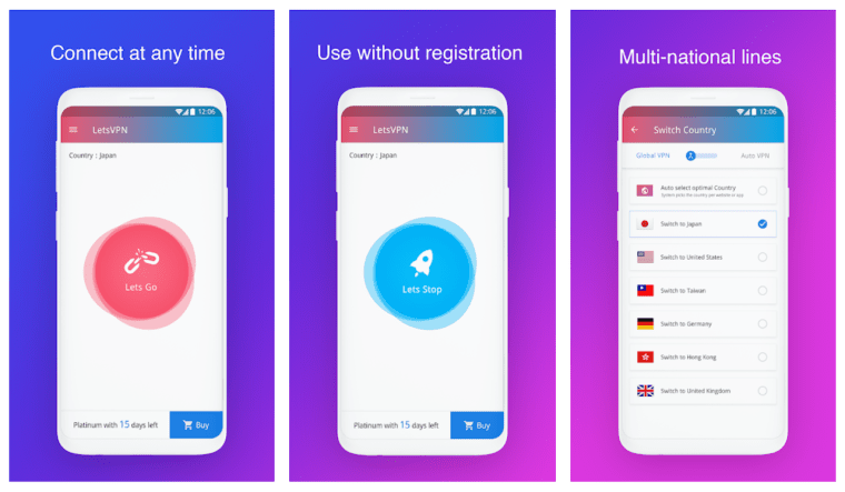8c02c52eff2182f48985006a6fb81bbd - What Is The Best Vpn App