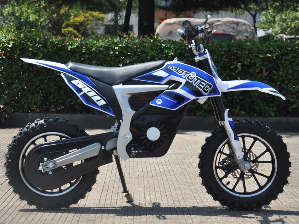Razor Kids Dirt Rocket Mx500 Camo Electric Dirt Bike Electric Dirt Bike Dirt Bikes For Kids Dirt Bike