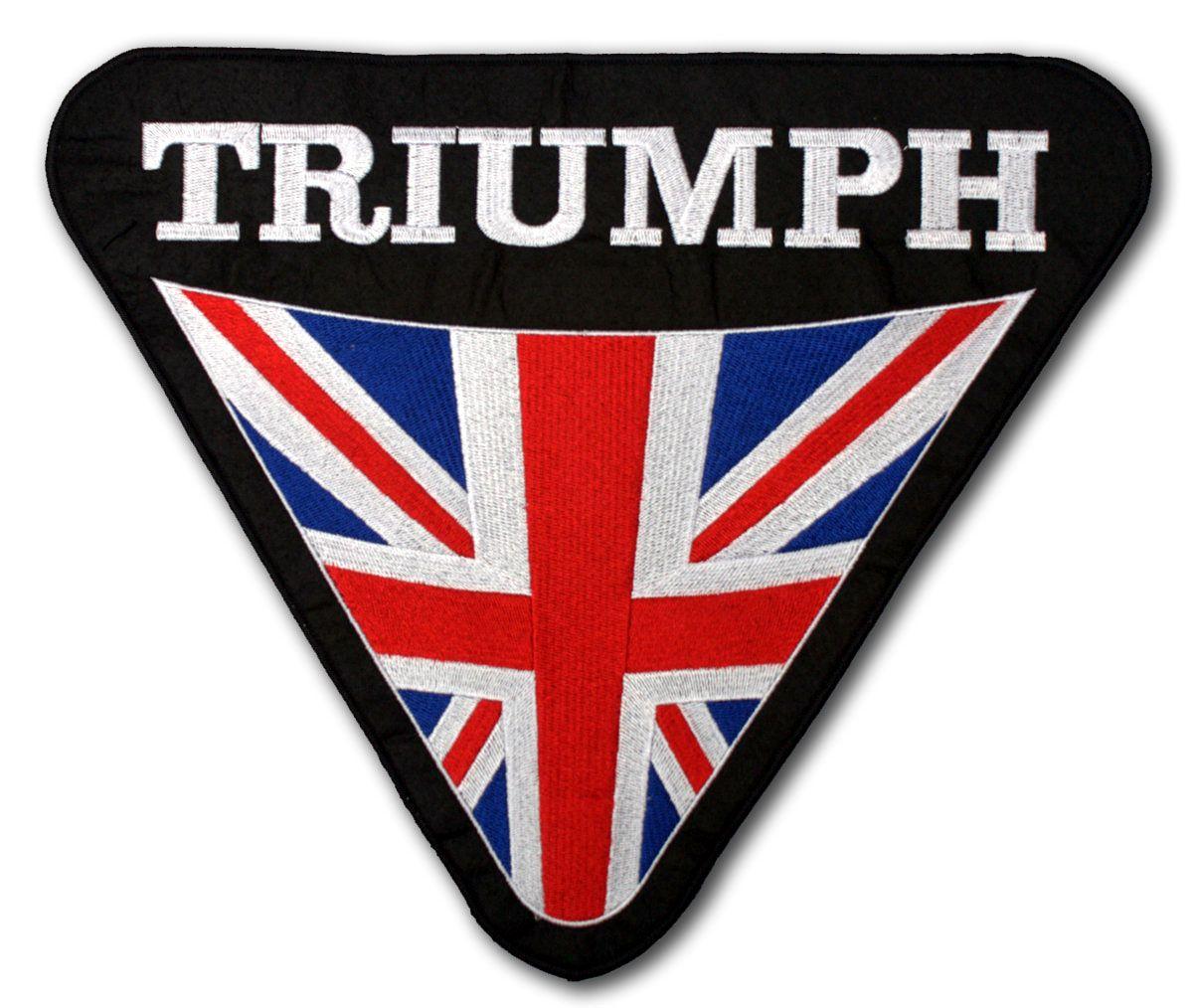triumph-3.jpg (1200×1014)
