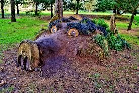 Image result for dragon sculpture images