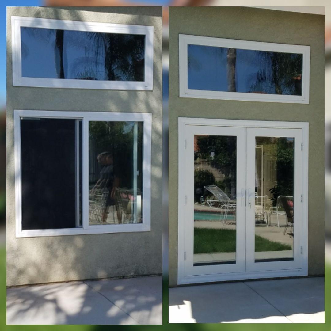 Pin by rehome solutions on patio doors pinterest
