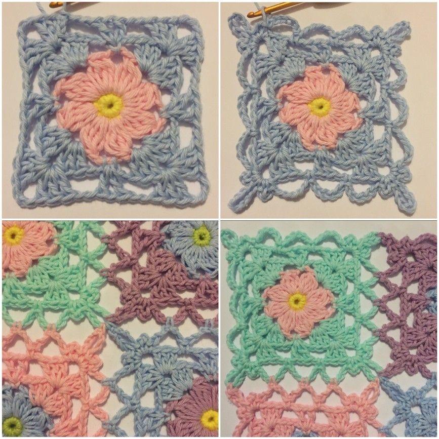 version-b0a579e1e19886a2ee89f305e0f8e874 867×867 pixels | crochet ...