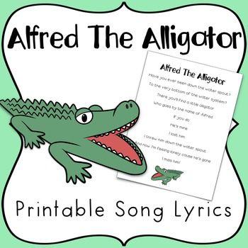 Скачать ноты для фортепиано диджей аллигатор все песни.