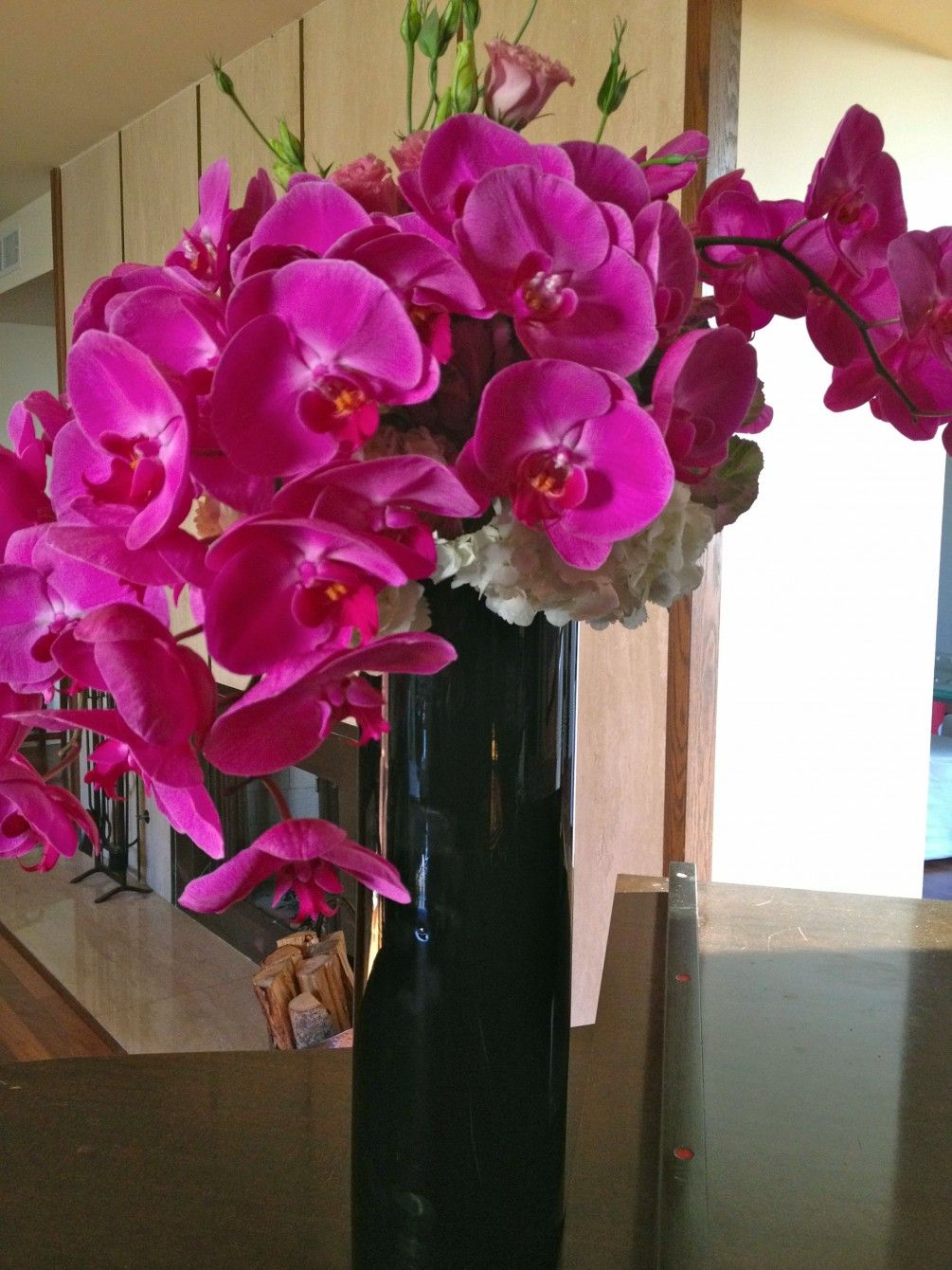 Flower delivery in Beverly Hills by Beverly Hills florist
