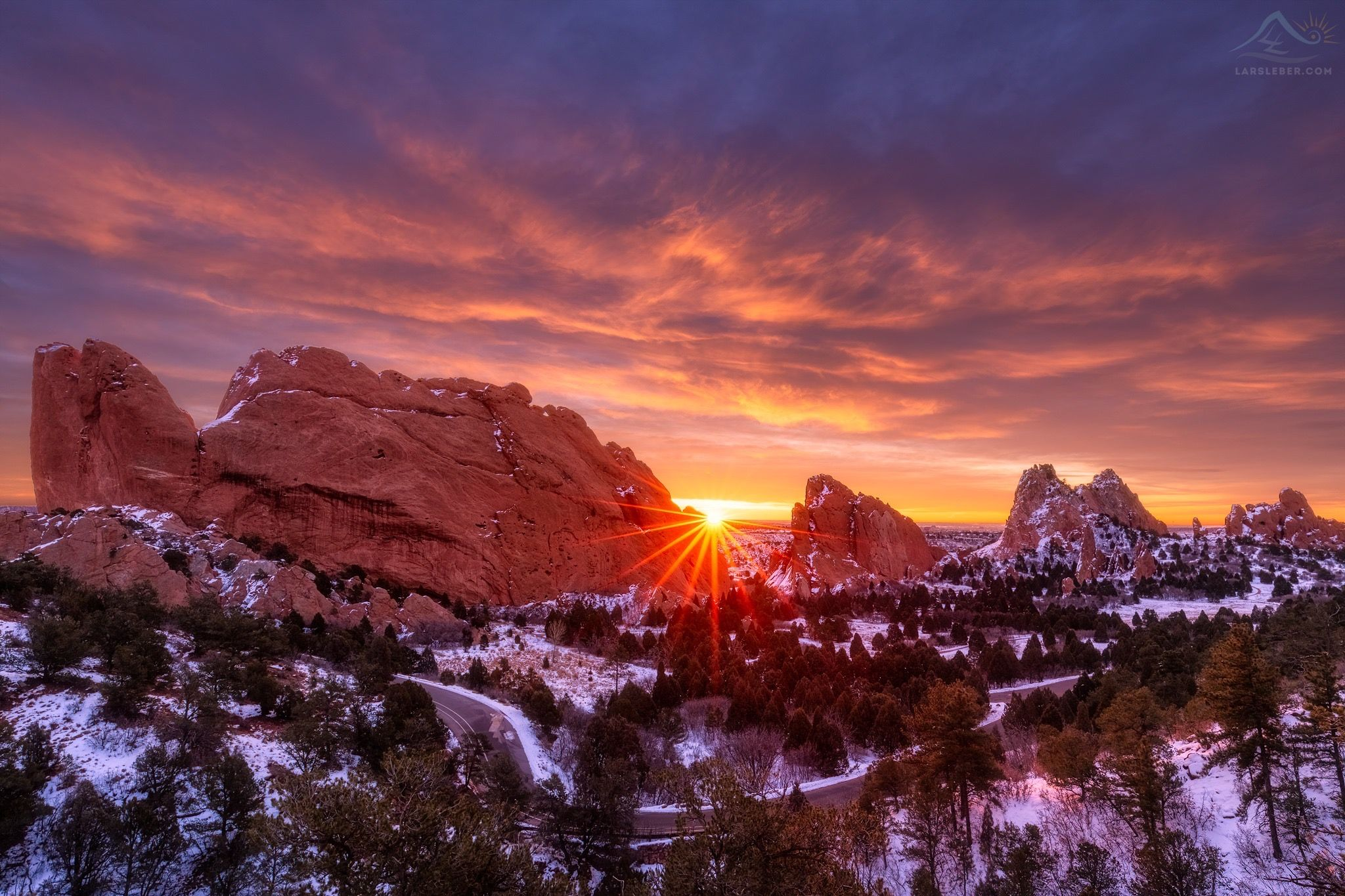 Pin By Tor Bear On Colorful Colorado Beautiful Landscape Photography Landscape Photography Colorado