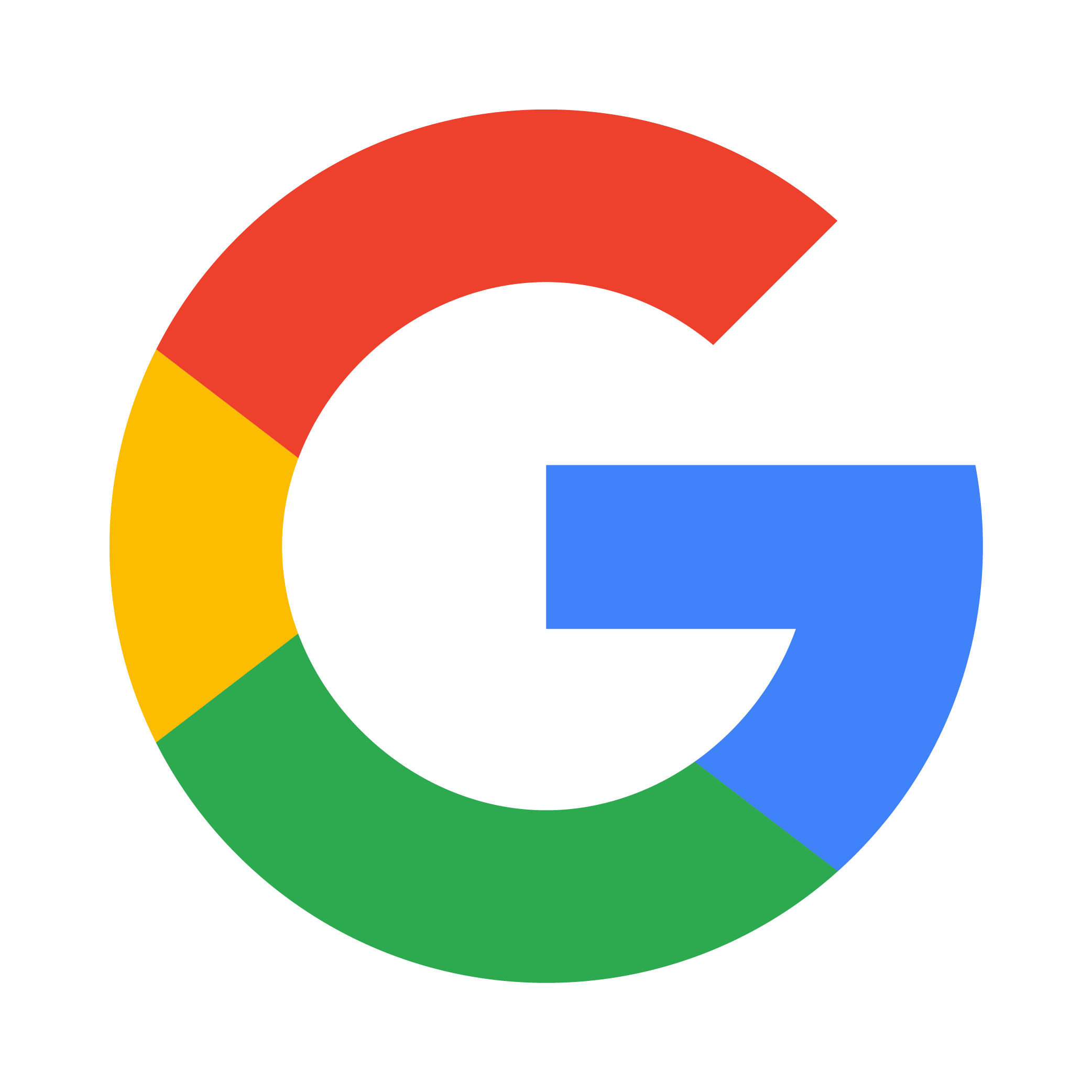 Icône Google HD⎪Vector illustrator (ai.) Google, Google