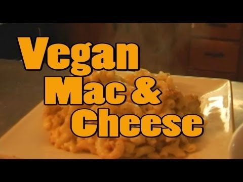 The Vegan Zombie S Mac Cheese The Boys Favorite Just Makes Exchanges Like Soy Milk For Rice Vegan Zombie Vegan Mac And Cheese Vegan Foodie