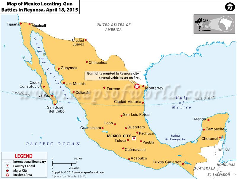 belize city gang map » Full HD MAPS Locations - Another World ...