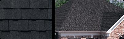 Best Tamko Heritage Series Rustic Black Roof Http Www Tamko 400 x 300