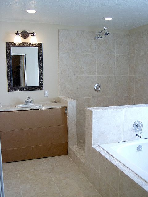 #bathroomfitter