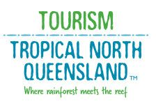 Tourism Tropical North Queensland Mission, Vision etc