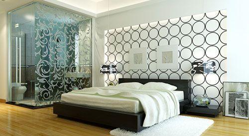 ideas para decorar una habitacion de matrimonio diseo de interiores - Decoracion De Dormitorios De Matrimonio