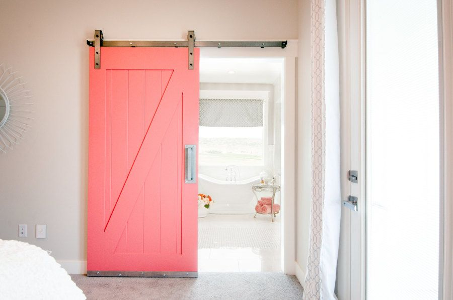 Pin de Amanda Adela Volpe en diseños Puertas correderas