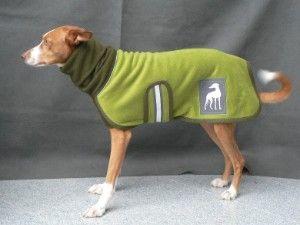 bildergebnis f r schnittmuster hundemantel selber n hen psi pinterest hunde n hen a hunde. Black Bedroom Furniture Sets. Home Design Ideas