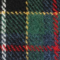 Photo of Lierys Harris Tweed Flachkappe Flachkappe Wollkappe Flachkappe LierysLierys