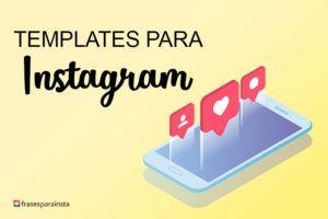Legendas Para Foto Sozinho Masculinas Frases Para Instagram