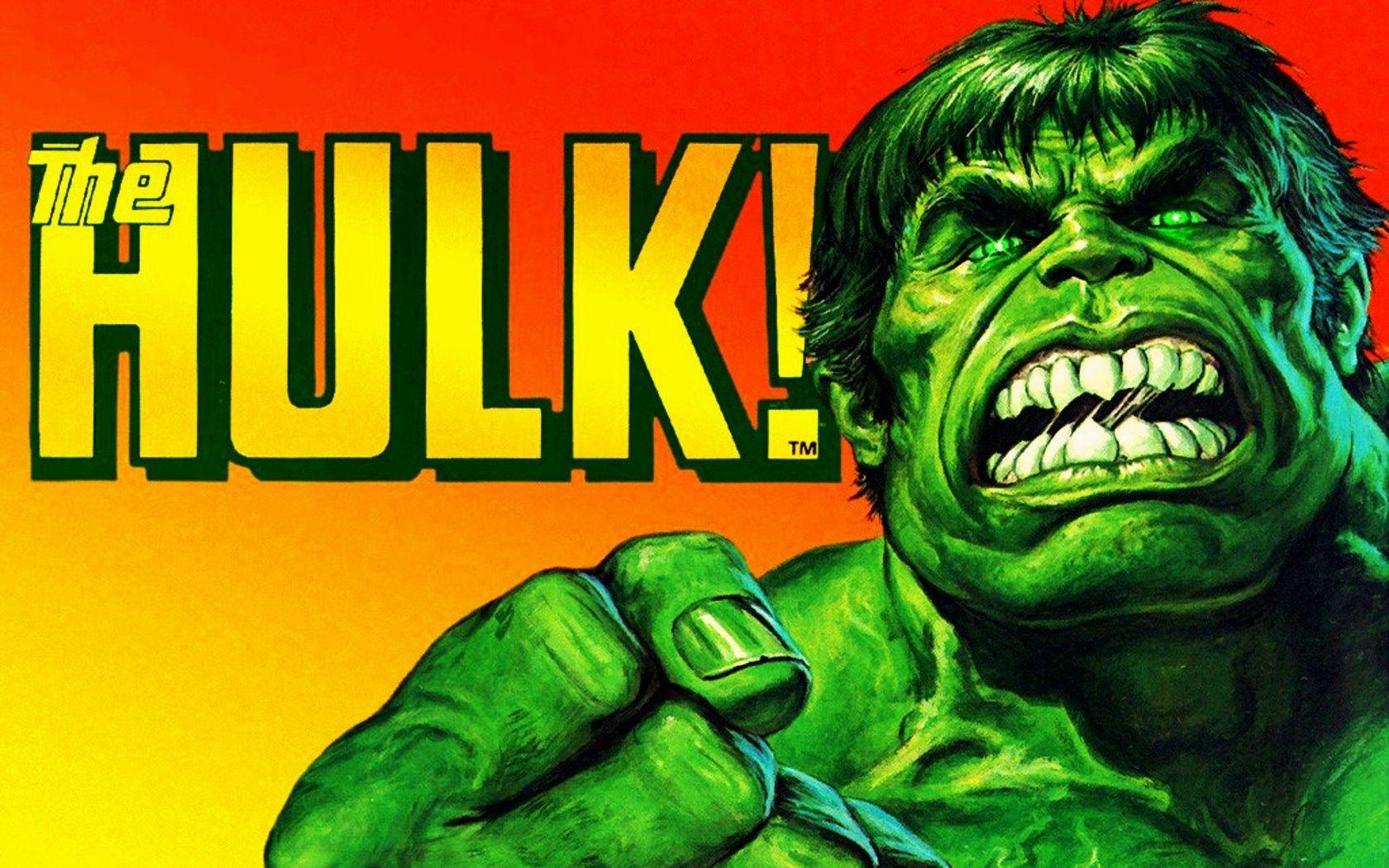 Cool Wallpaper Marvel The Incredible Hulk - 8c037aa3478920637dff5c3e53813965  2018_798663.jpg