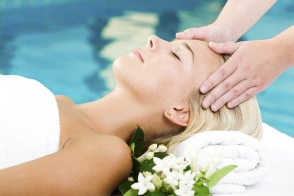 WaySpa: 22% Off Gift cards