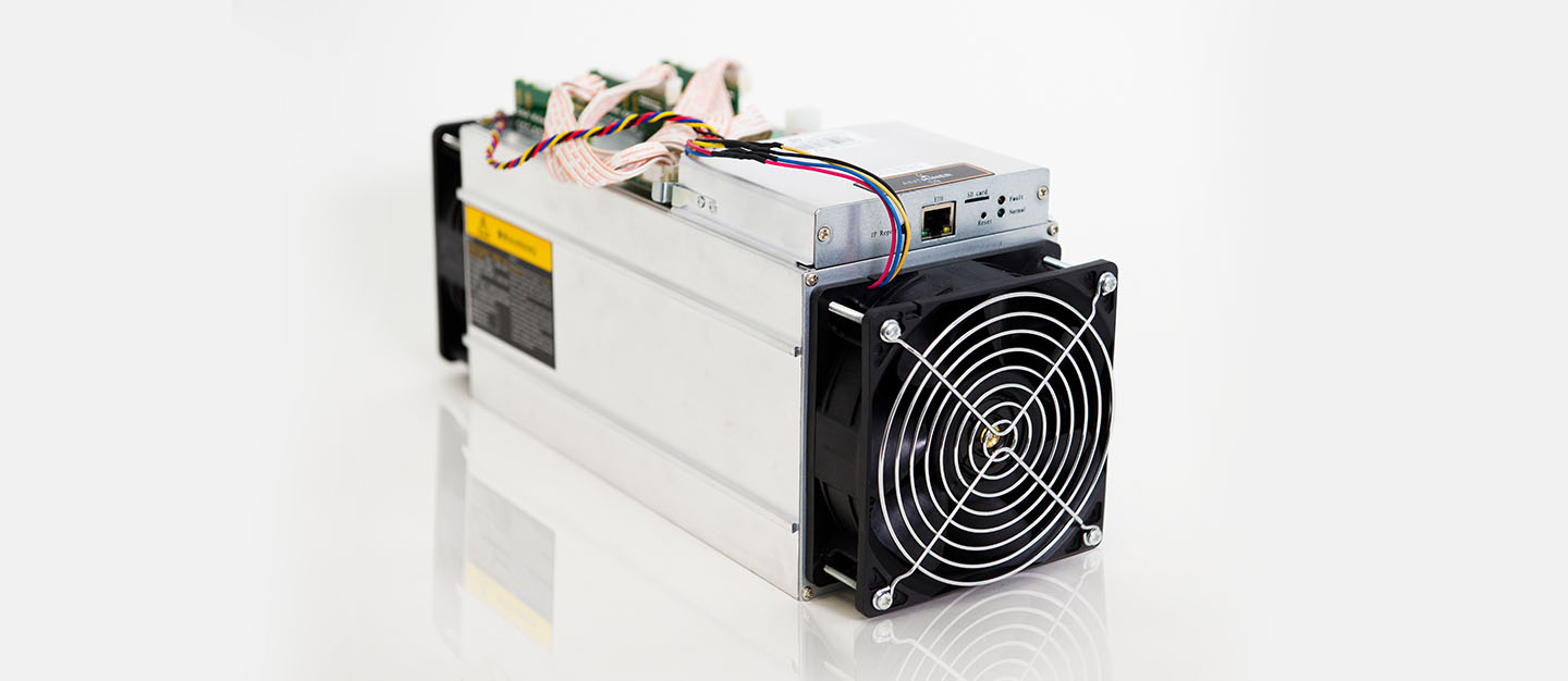 NEW MODEL BITMAIN Antminer S9 13.5TH/s BITCOIN MINER PSU is Not ...