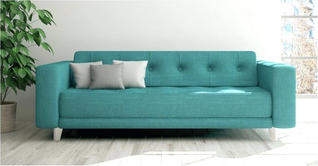 Best Furniture Design Websites Modern Sofa Designs Couch Design Modern Sofa Design