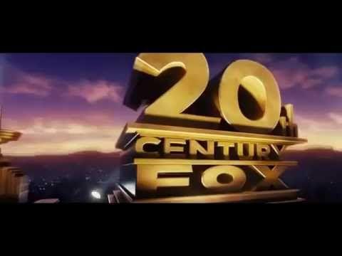 Novyj 2016 Film Ssha Stiven Spilberg Brajd Spaj Filmy