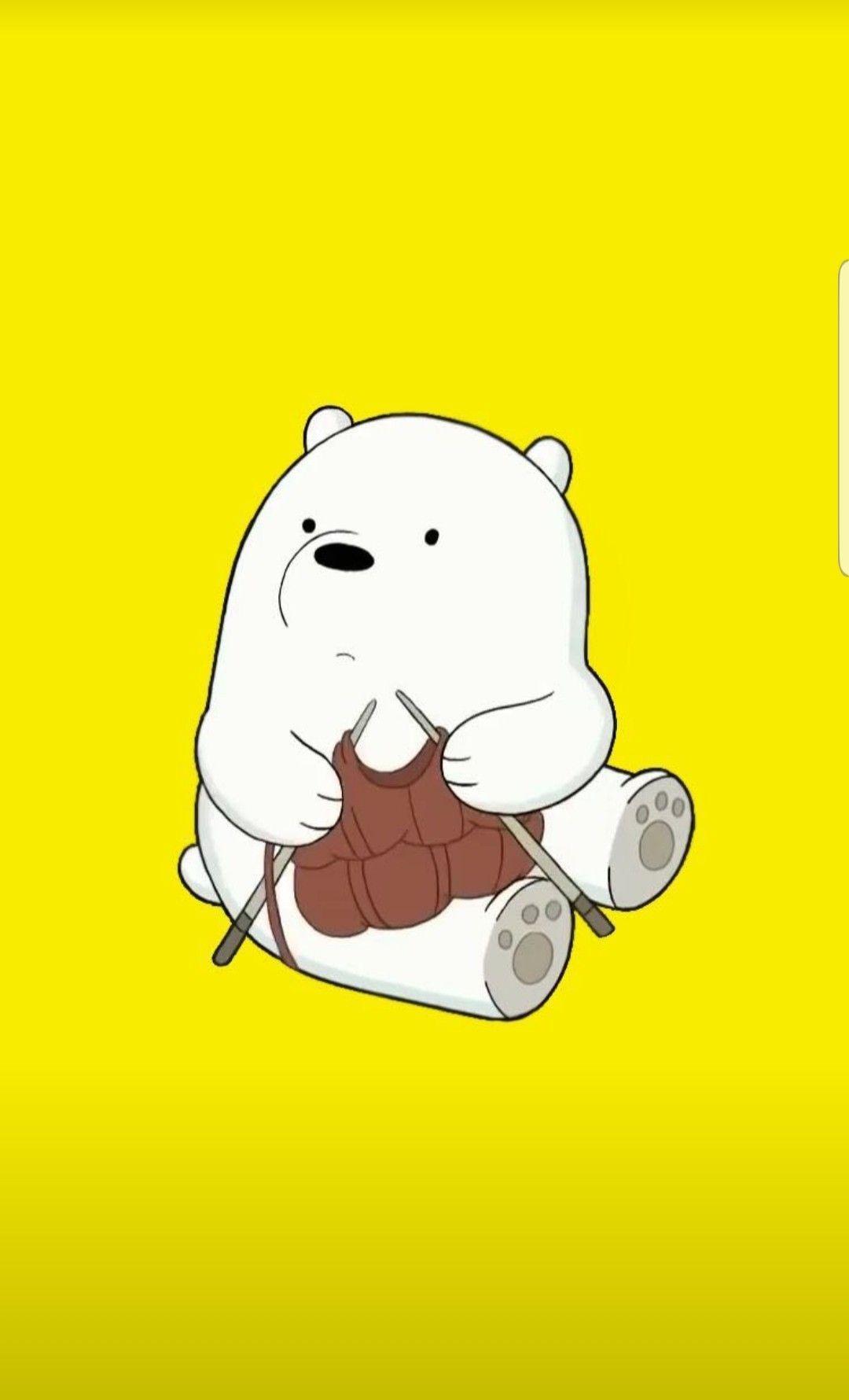 Hanan Arour adlı kullanıcının The three bears panosundaki Pin | Komik