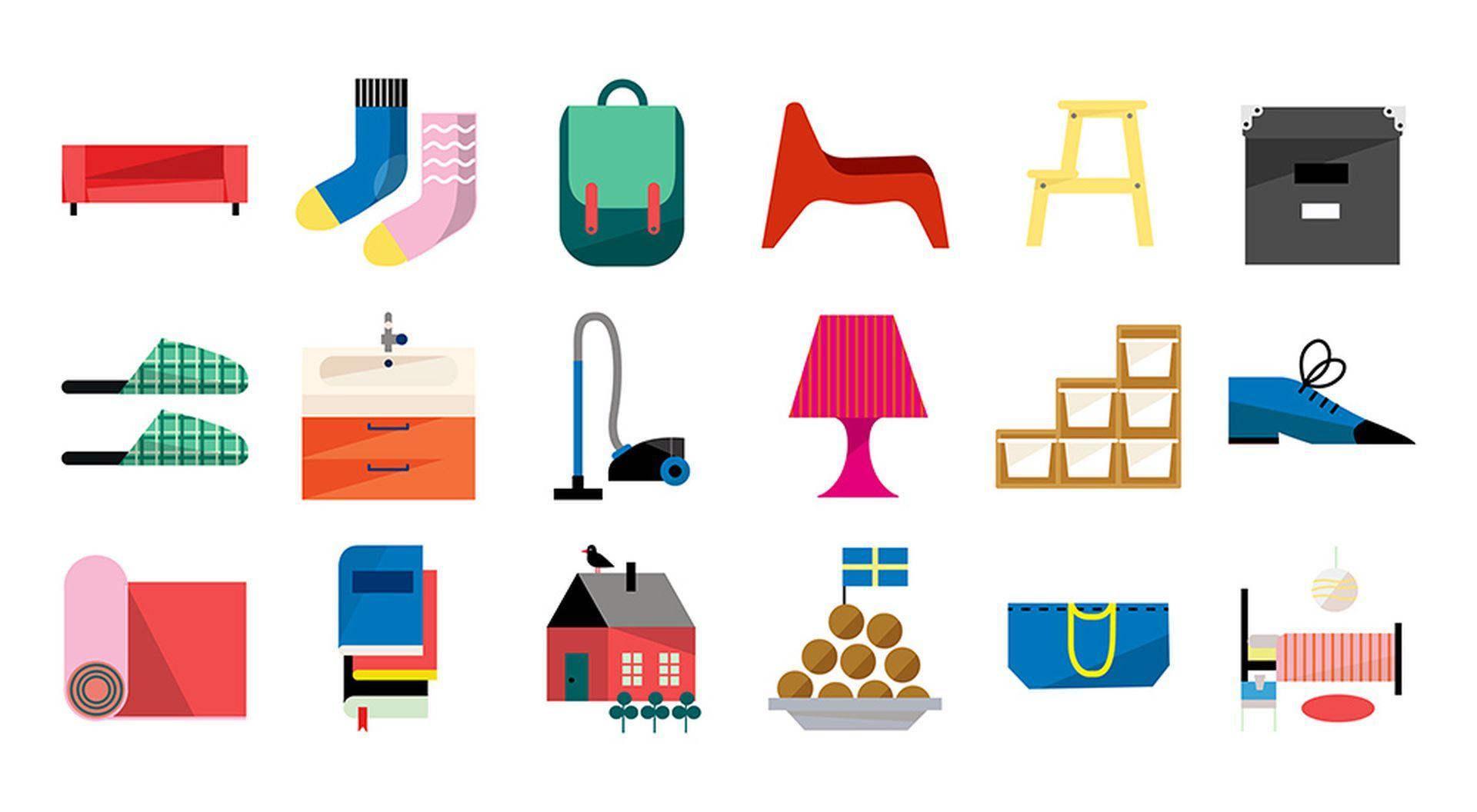 5 Free Fashion Emoji Apps For Next Level Texts