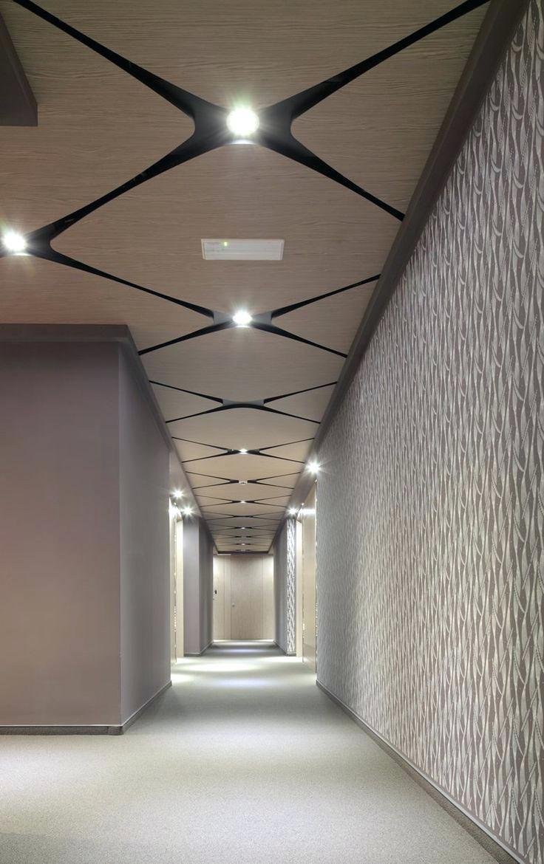 Office Design: False Ceiling For Office Cabin False ...