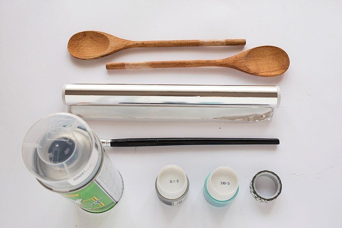 Billige Küchengeräte Dies ist die neueste Informationen auf die ...