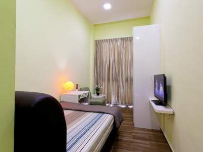 Singapore Landed Room For Rent Hougang Sg No Agent Fee Ilivesg