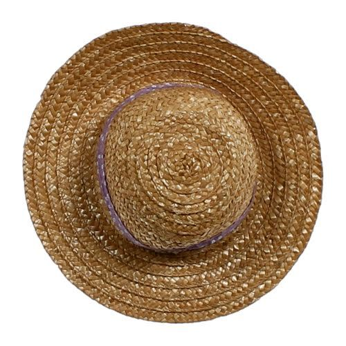 For sale  Straw Hat on Swap.com online consignment store Consignment Online 98113651d39