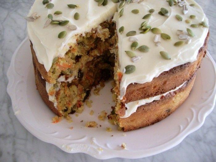 Glutenfreier Kuchen Ikea - Inspiration Küche für Ihr Zuhause