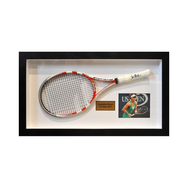 Picture Frames Our Work Sports Memorabilia Picture