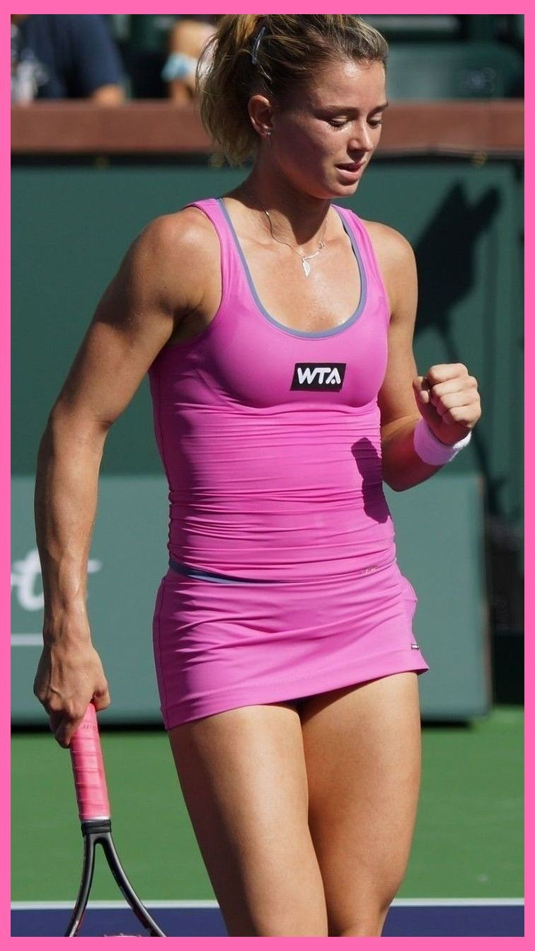 Pin by wally walters on Sport Tennis clothes, Tennis