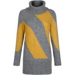 Damen Sweater