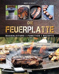 dutch oven texas chicken fastfood bbq h hnchenkeulen mhhm pinterest grillen. Black Bedroom Furniture Sets. Home Design Ideas