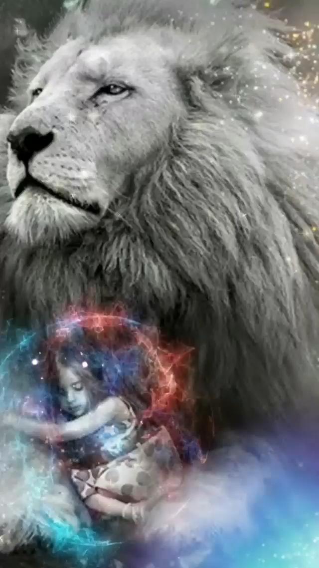 Os Últimos Cavaleiros Filme Dublado - Recuperar Nossa Horar Até O Fim (Vídeo Motivacional)