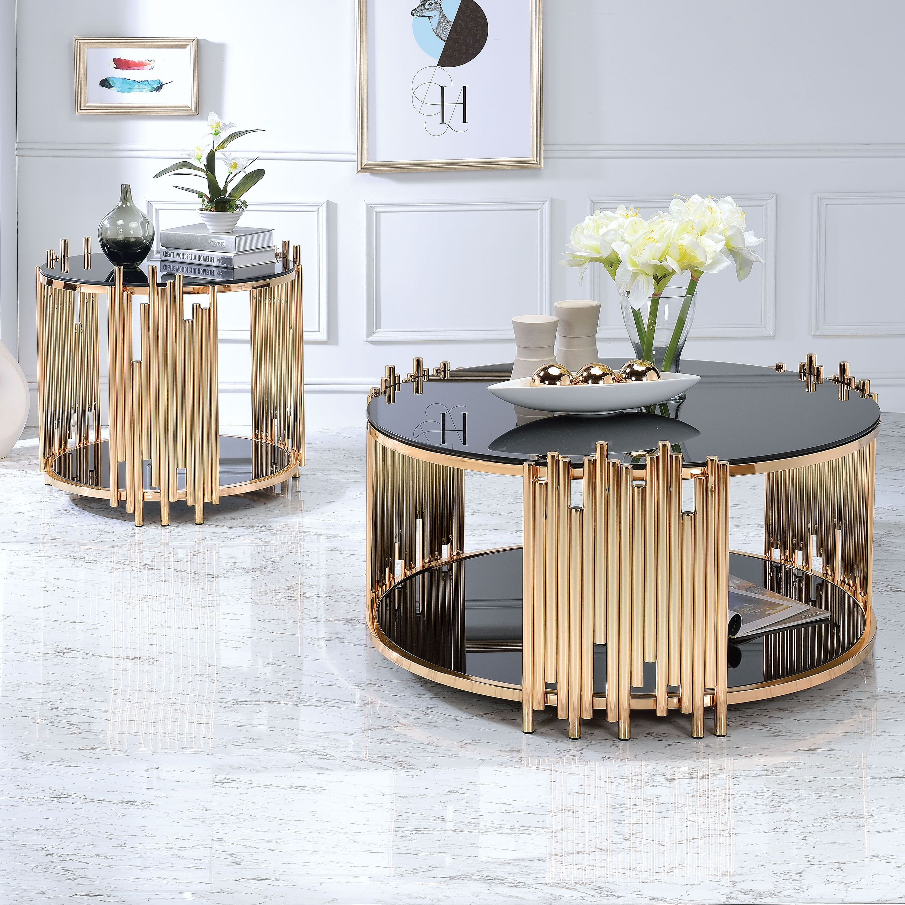 Overstock Com Online Shopping Bedding Furniture Electronics Jewelry Clothing More Living Room Table Sets Coffee Table End Tables [ 3000 x 3000 Pixel ]