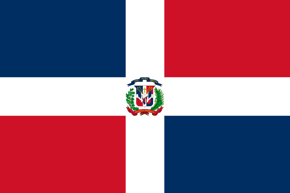 Bandeira Do Republica Dominicana Alta Resolucao Pesquisa Google Dominican Republic Flag Flag Coloring Pages Republic Flag