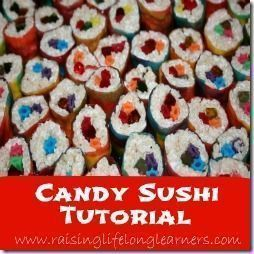Kitchen Lessons: Making Candy Sushi #candysushi Candy Sushi great fun for kids to make! #candysushi Kitchen Lessons: Making Candy Sushi #candysushi Candy Sushi great fun for kids to make! #candysushi Kitchen Lessons: Making Candy Sushi #candysushi Candy Sushi great fun for kids to make! #candysushi Kitchen Lessons: Making Candy Sushi #candysushi Candy Sushi great fun for kids to make! #candysushi Kitchen Lessons: Making Candy Sushi #candysushi Candy Sushi great fun for kids to make! #candysushi #candysushi