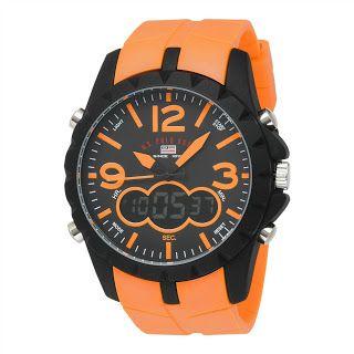 84cd6894cd5d Encuentra Relojes Casio Us Polo Assn Para Caballero - Relojes en Mercado  Libre Venezuela. Descubre la mejor forma de comprar online.