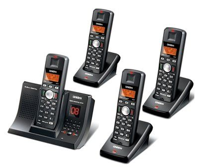 http://branttelephone.com/uniden-tru92804-5-8-ghz-4handset-cordless-phone-system-with-answering-system-call-waiting-caller-id-p-6761.html