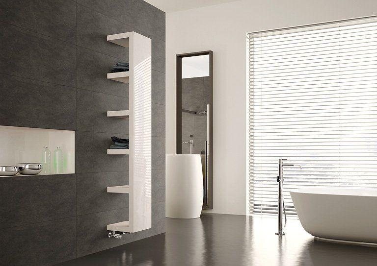 17 beste ideeën over Bemm Heizkörper op Pinterest - heizkörper badezimmer handtuchhalter