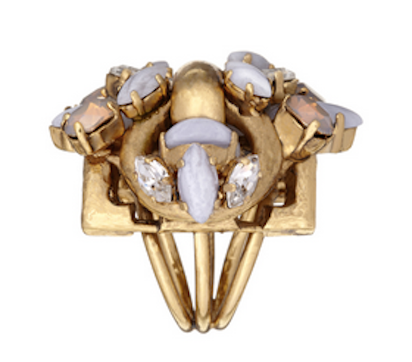 http://nonsensesensibility.com/blog/wp-content/uploads/2013/05/aerin-ring.png
