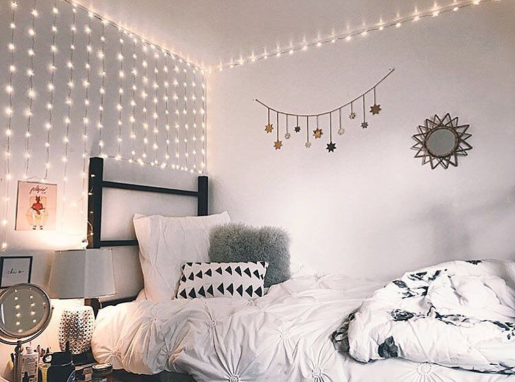 Pin by Gabby Garza on New room Pinterest Dorm, Bedrooms and Room - express küchen erfahrungen