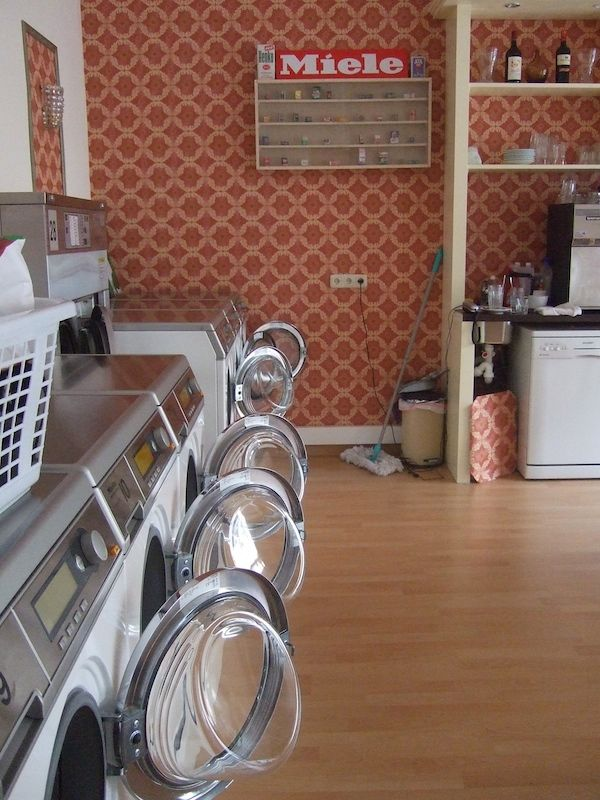 Freddy Leck Sein Waschsalon freddy leck sein waschsalon my style spaces and room