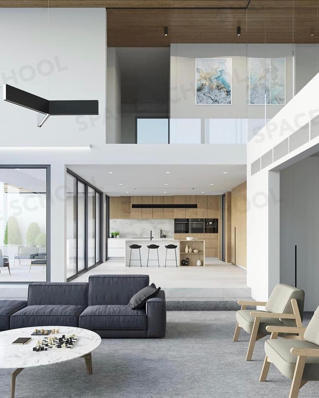 Video the 10 best home decor in the world
