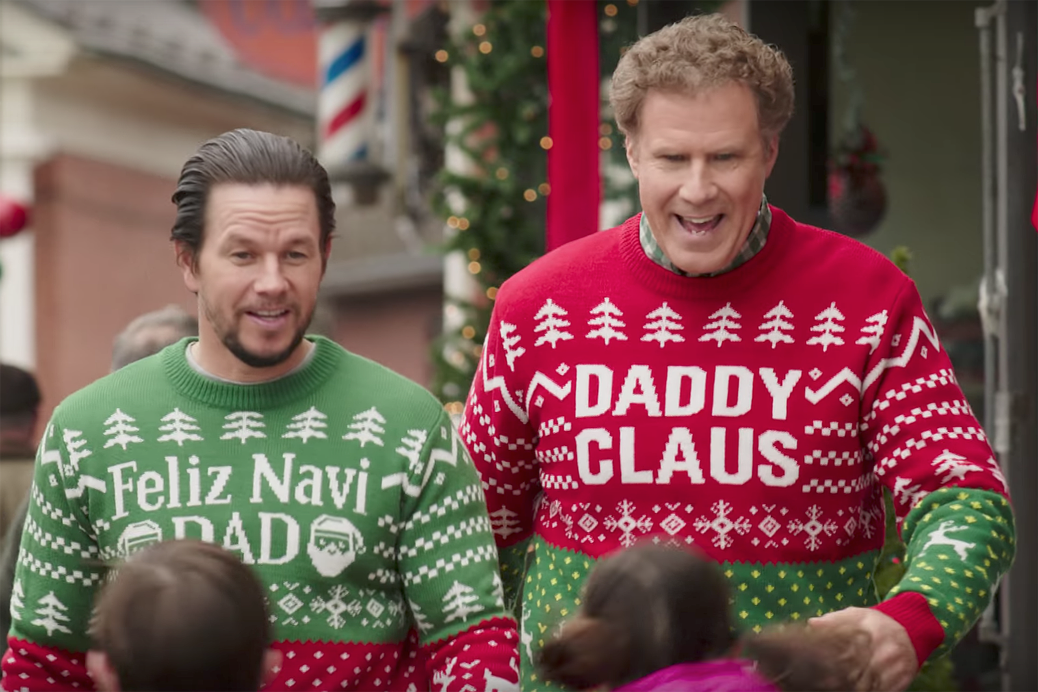The Best Christmas Movies to Watch on Hulu TV Guide