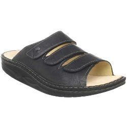 Finn Comfort Andros Mens Strap Sandal 240 Comfortable Sandals Greatshoesforu7 Mens Sandals Sandals Fisherman Sandal