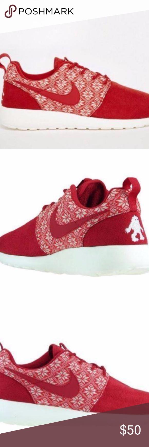 [LPU] Nike x CNCPTS Ugly Sweater | Nike Sneakers | Pinterest